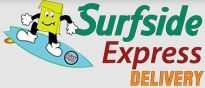 Surfside Express Delivery
