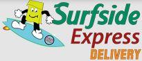 Surfside Express Delivery