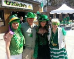 O'Keefe's Irish Pub