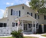Olivers Lodge Restaurant