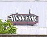 Umberto's Pittsburgh Italian Trattoria