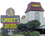 Cagney's Old Place