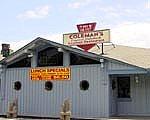 Coleman's Original Calabash Seafood