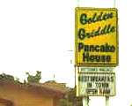 Golden Griddle Pancake House
