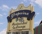 Grapevine Restaurant