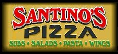 Santinos Pizza