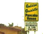 Indian Restaurants In North Myrtle Beach Sc